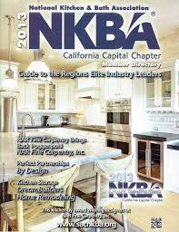 nkba u2014 nar fine carpentry