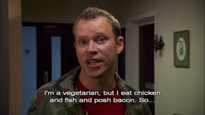 just some peep show quotes album on imgur