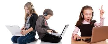 online photo class online for children and youth