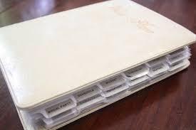best wedding planner books best wedding planning binder wedding