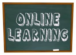 online photo class online classes and lectures celestial healing wellness center