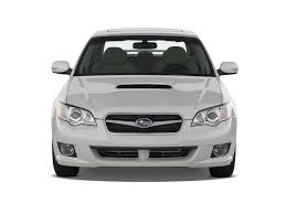 subaru legacy white 2013 2009 subaru legacy reviews and rating motor trend