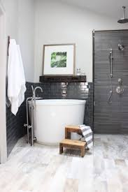 Bathroom Designs With Clawfoot Tubs Bathroom Bath Design Ideas Small Clawfoot Tub Bathroom