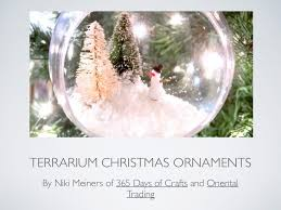 terrarium ornaments pdf from trading