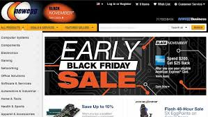 best black friday motherboards deals newegg u0027black friday u0027 deals begin monday news u0026 opinion pcmag com