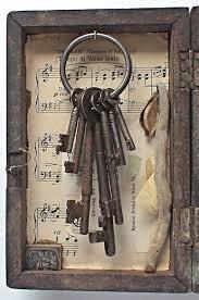 Decorating Ideas With Antiques Best 25 Old Keys Ideas On Pinterest Vintage Keys Decor Antique