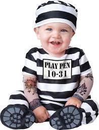 the 25 best toddler boy costumes ideas on pinterest toddler boy