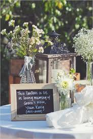 59 best memorial ideas images on funeral ideas