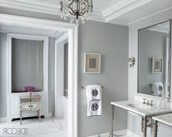 Creative L Shades Grey Paint Colours 235 Best L Shades Of On Stunning Popular Gray