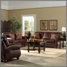 Aspen Leather Sofa Leather Furniture Stores Furniture Stores Bar 002 Sears