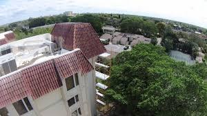 atrium roof ez general roofing contractors