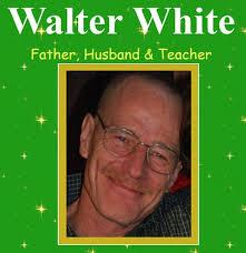 Walter White Memes - top 5 breaking bad tumblrs heavy com