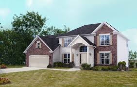 Single Family Home Design Ideas ZESY HOME - Single family home designs