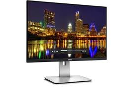 The Best 27 Inch Gaming Monitors For August 2017 by Shop Monitor Deals 4k And Gaming Monitors On Sale Dell United