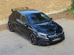 are mercedes parts expensive best 25 mercedes r350 ideas on amg auto