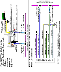 trailer light wiring diagram at tail gooddy org in four wire