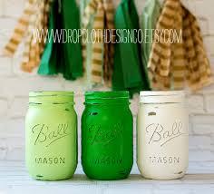 jar crafts peeinn com