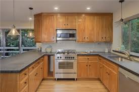 phoenix kitchen cabinets kitchen cabinet company az reliant