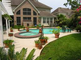 109 latest elegant backyard design you need to know u2014 fres hoom