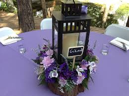 Diy Lantern Centerpiece Weddingbee by 171 Wedding Lantern Centerpiece Ideas Wedding Lanterns Lantern