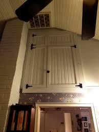 thursday doors u2013 attic access u2013 no facilities