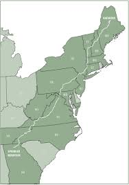 Appalachian Trail Map Pennsylvania by Action U003dpressroom Download Image U0026id U003d686
