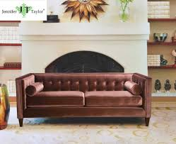 j t home design reviews living room divan furniture home design very nice beautiful and
