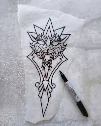 184 best flash designed by nico images on pinterest tattoo flash
