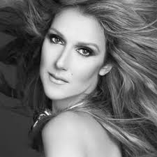 selin dion céline dion biography albums streaming links allmusic