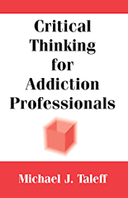Addiction Counseling Theory And Practice Amazon Com Theory And Practice Of Addiction Counseling Ebook