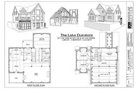 a frame house floor plans the cambridge craftsman style timber frame house plans 2595 sf