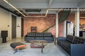 gallery of vermani house eleena jamil architect 5 architects