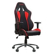 chaise bureau gaming chaise bureau gaming achat siage pc akracing nitro gaming chair