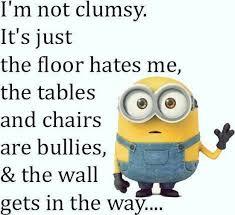 Funny Minion Memes - top 30 funny minion memes funny minion memes and 30th