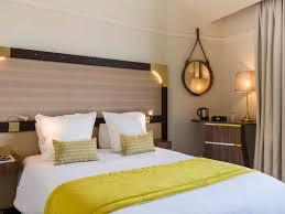 chambre d h e marseille vieux port hotel in marseilles grand hôtel beauvau marseille vieux port