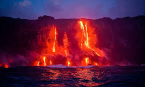 Hawaii national parks images Hawai 39 i volcanoes national park centennial events for july 2016 jpg