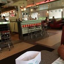 Breakfast Buffet Manchester Nh by Airport Diner 86 Photos U0026 180 Reviews Diners 2280 Brown Ave
