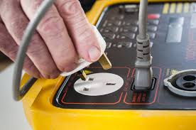 pat testing explained u2013 everything you ever wanted to know about