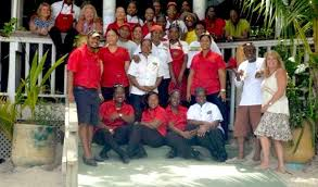 hurricane irma british virgin islands legitimate relief funds how