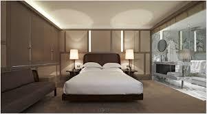 Interior Design Modern Bedroom Fascinating Luxury Master Bedrooms Celebrity Homes