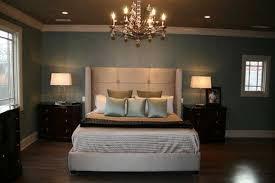 high bedroom decorating ideas classic bedroom decorating ideas with high headboard and gold