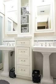 bathroom sink bathroom sink base corner vanity cabinets 700mm