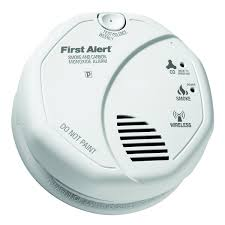 best smart smoke detector android central