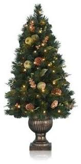 my source for realistic christmas trees wreaths and garland