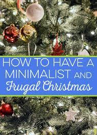 best 25 frugal christmas ideas on pinterest christmas
