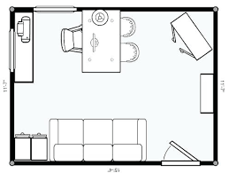 home office floor plans home office plans atken me