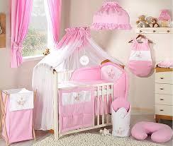 rideau chambre bebe fille porte fenetre pour chambre de fille bebe génial rideau chambre bébé