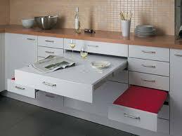 modern kitchen furniture sets modern kitchen tables sets 2020