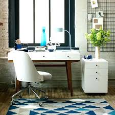 Free Computer Desk Woodworking Plans Computer Desk Design Plans Computer Desk Design Free Computer Desk