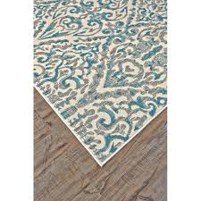 Gray Area Rug 8x10 Teal And Gray Area Rug Best 25 Ideas On Pinterest Carpet